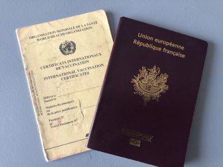 Le passeport, indispensable pour découvrir le monde
