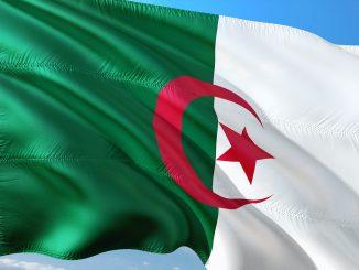 l'Alegérie s'ouvre aussi au tourisme individuel