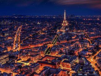 Paris, une longue liste de nouveaux hôtels