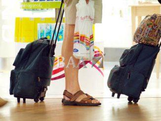 Quelle valise pour quel voyage ?