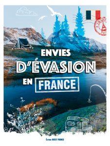 horizons insolites à pied ou à vélo en France