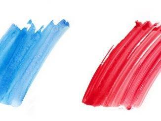 Voyager en français pour les seniors