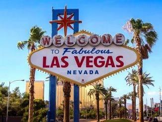 Bienvenue à Las Vegas, capitale des seniors curieux