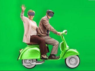 ehop le voyage virtuel