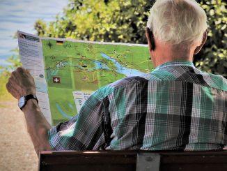 tendances voyages pour les seniors