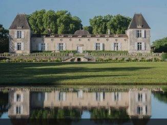 Château de Sales, Pomerol